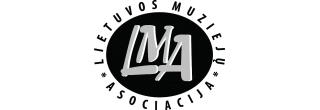 Lietuvos muzikos asociacija